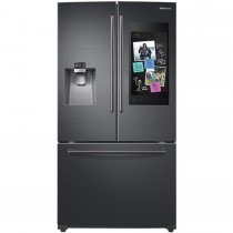 Truckload of Refrigerators, Ranges & More by Samsung, Whirlpool, LG & More, 41 Units, Scratch & Dent: Assumed Working, Retail $76,996, Tracy, CA